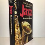 Jazz: The Essential Companion