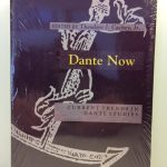 Dante Now: Current Trends in Dante Studies (William and Katherine Devers Series in Dante Studies, Vol. 1)