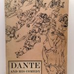 Dante and His Comedy