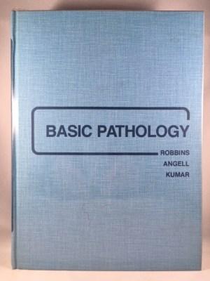Basic Pathology