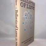 Ballattis of Luve