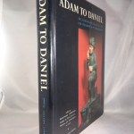 Adam to Daniel: An Illustrated Guide to the Old Testament and Its Background