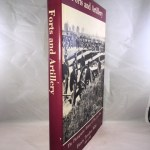 Forts and Artillery (The Photographic History of the Civil War, Vol. 5)