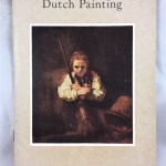 Dutch Painting in the National Gallery of Art