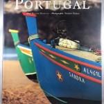 Portugal (Evergreen Series)