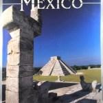 Mexico (World Traveler Series)