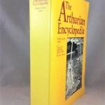 The Arthurian Encyclopedia