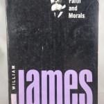 Essays on Faith and Morals