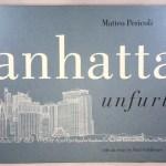 Manhattan Unfurled