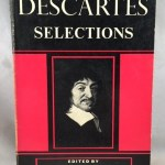 Descartes Selections