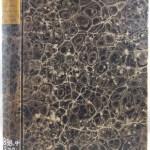 Platonis Opera Omnia. Recensuit et commentariis instruxit Godofredus Stallbaum. Vol V. Sect. I continens Lachetem, Charmidem, Alcibiadem Utrumque