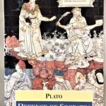 Defence of Socrates, Euthyphro, Crito (The World's Classics)