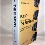 Euclid: The Thirteen Books of Elements, Vol. 3, Books 10-13