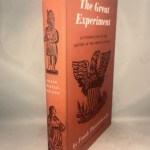 The Great Experiment: An Introduction to the History of the American People