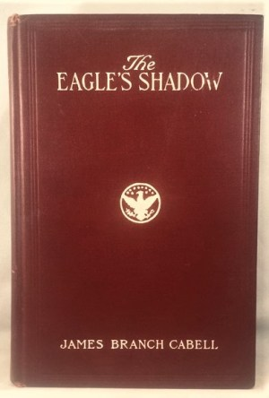 The Eagles Shadow