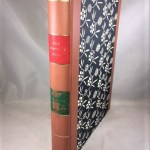 The Century Book of the Long Island Historical Society