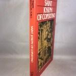 Saint Joseph of Copertino