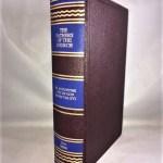 Saint Augustine: The City of God, Books VIII-XVI