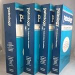 Patrology (4 Volume Set)