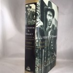 Ulysses S. Grant:: Soldier & President