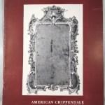 American Chippendale Furniture: A Picture Book