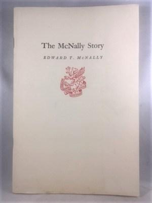 The McNally Story