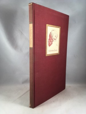 Libertine Lyrics: By Various Authors Mostly of the XVII & XVIII Centuries