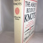 Book of Knots