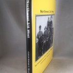 Northwest 3/4 West: The Experiences of A Sandy Hook Pilot, 1908 - 1945