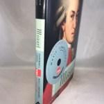 Mozart: Everyman's Library-EMI Classics Music Companions