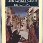 On Painting (Classics S)