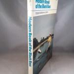 Modern Book of the Black Bass