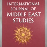International Journal of Middle East Studies, Volume 15, Number 4, November 1983