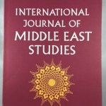 International Journal of Middle East Studies, Volume 17, Number 3, August 1985