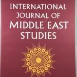 International Journal of Middle East Studies, Volume 17, Number 1, February 1985