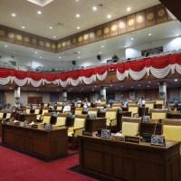 Berikut Poin Penting Walikota Batam Dalam Ranperda RPMJD 2021-2026