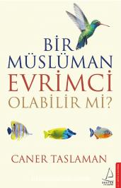 taslaman_evrimci