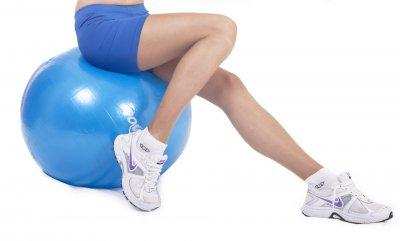 gimnastika svorio metimui su hipertenzija