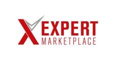 Expert Marketplace