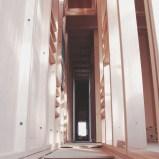 C-Erdgeschoss7