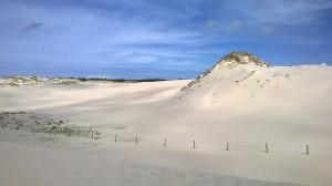 słowiński-park-narodowy-dune
