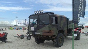 spo-kitesurf-worldcup-truck