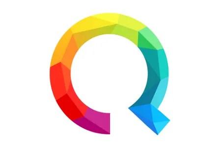 qwant-logo_01c2012c01622381-16114