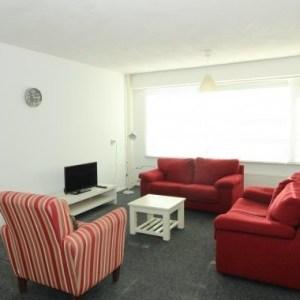 Appartement huren in Delft Arthur van Schendelplein