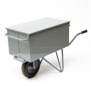 Matador Gereedschapkruiwagen m-106-l4