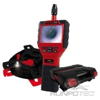 10140 - Multifunction camera RC2 RunpoCam 30m 10140