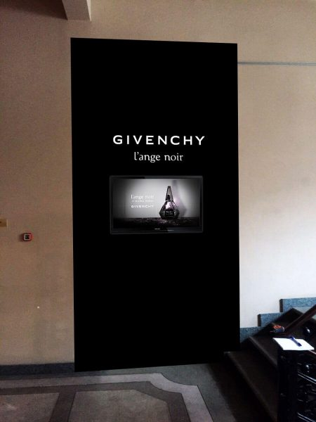 givenchy_plasma