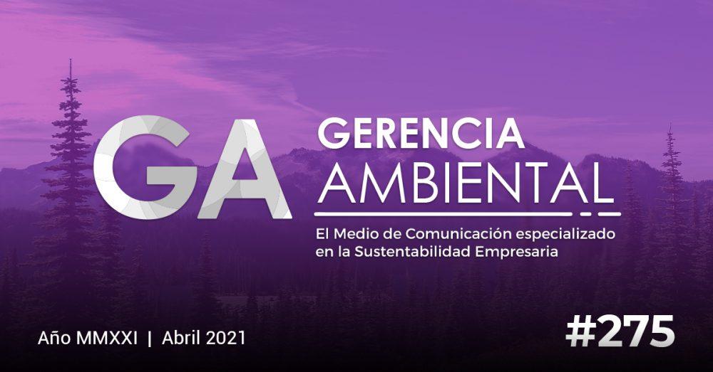 portada_ABRIL_2021_275
