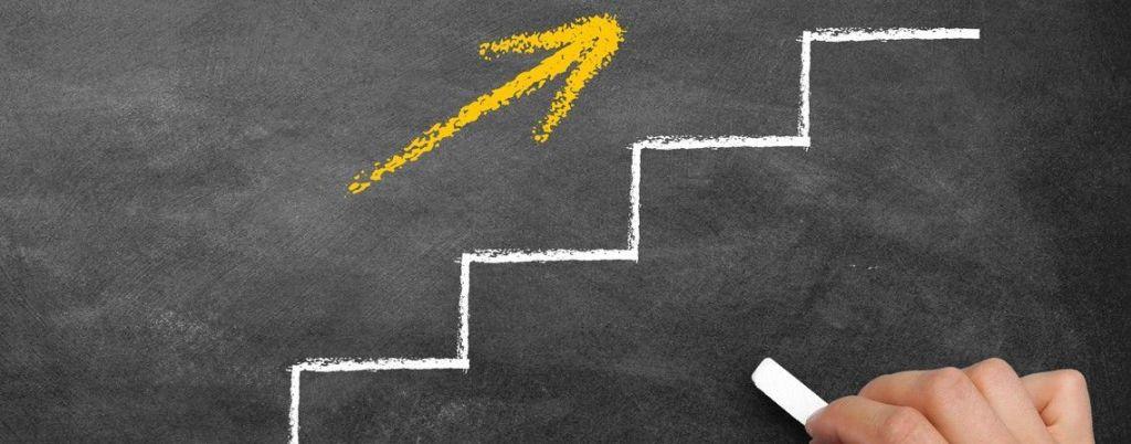 Afronta los riesgos de tu empresa en 5 pasos