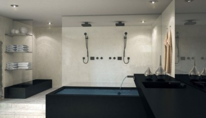 porsche-design-tower-bathroom